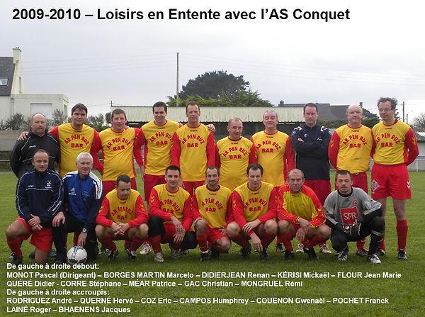 2009-2010 - Loisirs.jpg