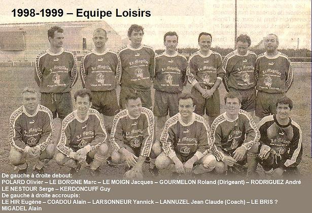 1998-1999 - Equipe Loisirs.jpg