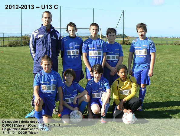 2012-2013 - U13 C.jpg