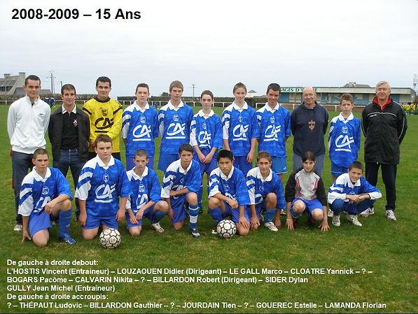 2008-2009 - 15 Ans.jpg