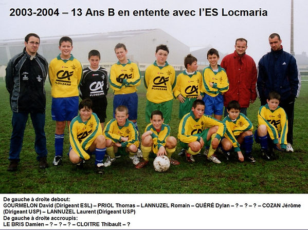 2003-2004 - 13 Ans B.jpg