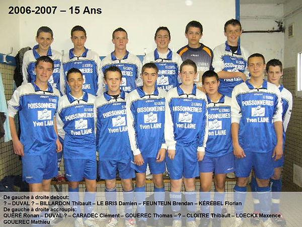 2006-2007 - 15 ans.JPG