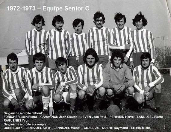 1972-1973 Equipe Senior C.jpg