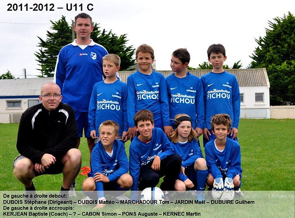 2011-2012 - U11 C.jpg