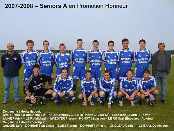 2007-2008 - Seniors A.jpg