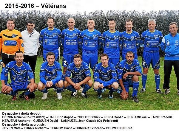 2015-2016 - Vétérans.jpg