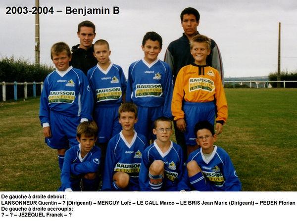 2003-2004 - Benjamins B.jpg