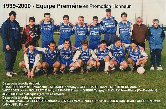 1999-2000 - Equipe Première PH.jpg