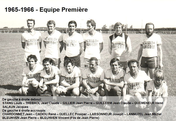 1965-1966 - Equipe Première.jpg