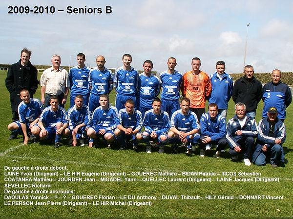 2009-2010 - Seniors B.jpg