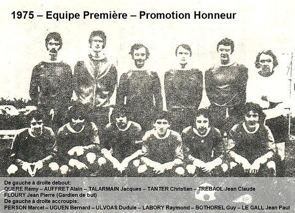 1975 Equipe première.jpg