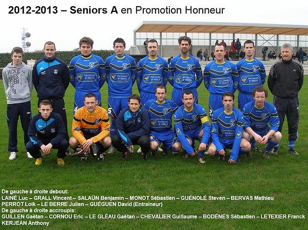 2012-2013 - Seniors A.jpg