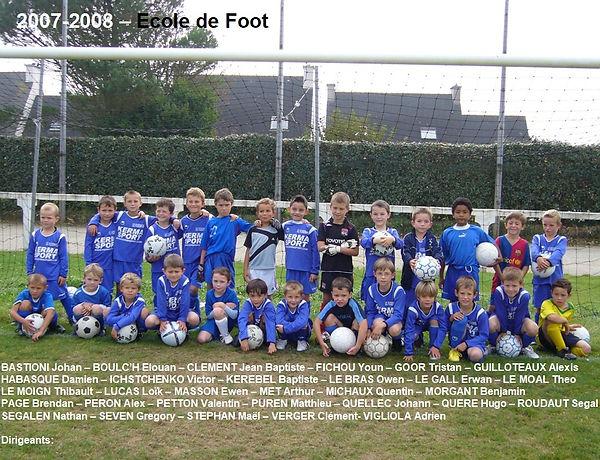 2007-2008 - Ecole de foot.jpg