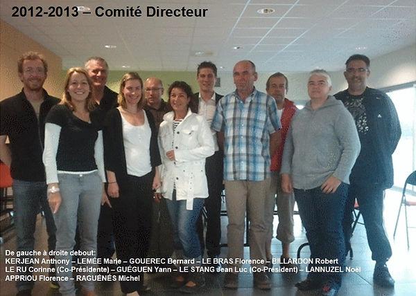 2012-2013 - Comité Directeur.jpg