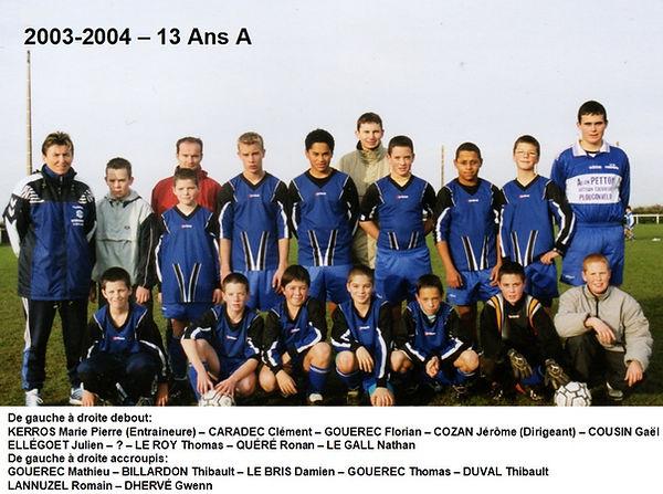 2003-2004 - 13 Ans A.jpg