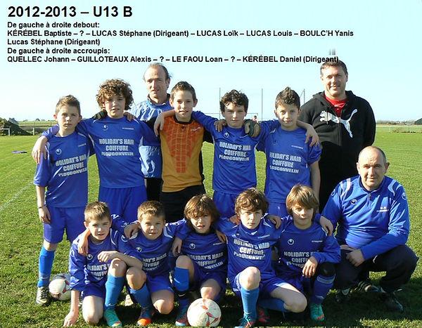 2012-2013 - U13 B.jpg