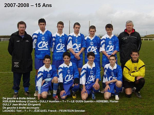 2007-2008 - 15 Ans.jpg