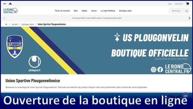 Boutik - Page Accueil.jpg