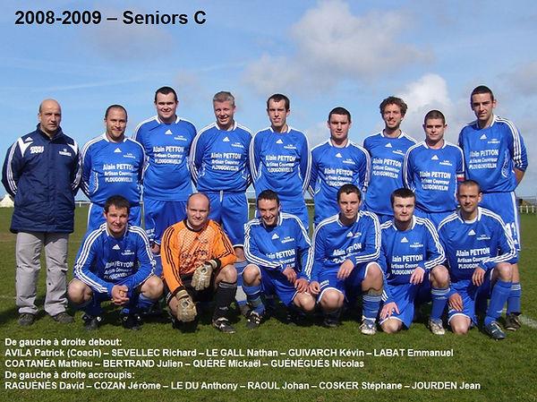 2008-2009 - Seniors C.jpg