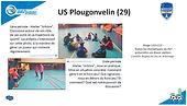 PEF-Bilan Octobre-2020 - US Plougonvelin