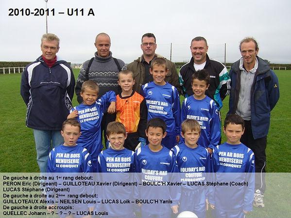 2010-2011 - U11 A.jpg
