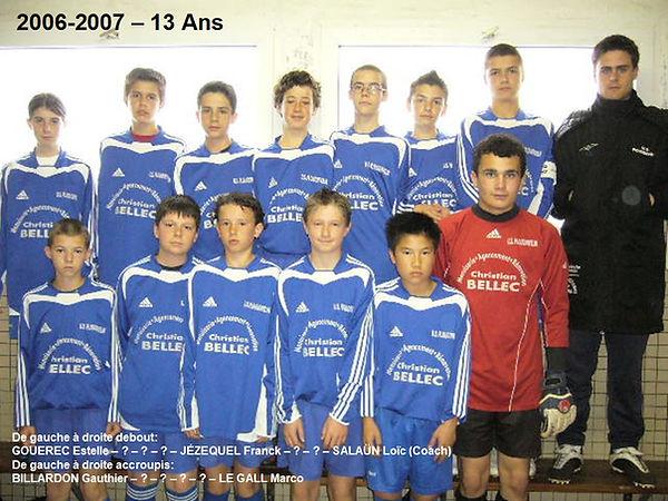 2006-2007 - 13 ans.JPG