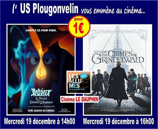 Cinema_décembre_2018.jpg