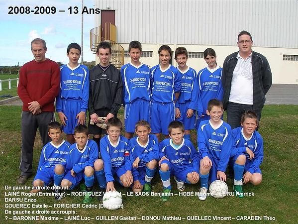 2008-2009 - 13 Ans.jpg