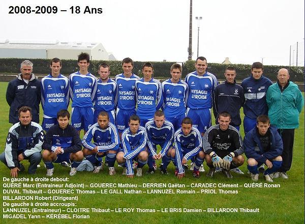 2008-2009 - 18 Ans.jpg