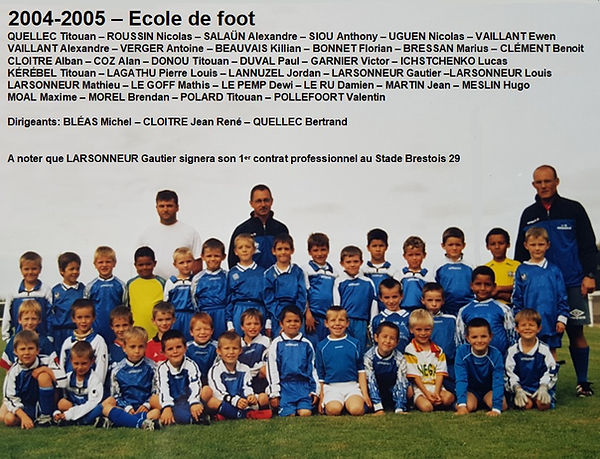 2004-2005 - Ecole de foot.jpg