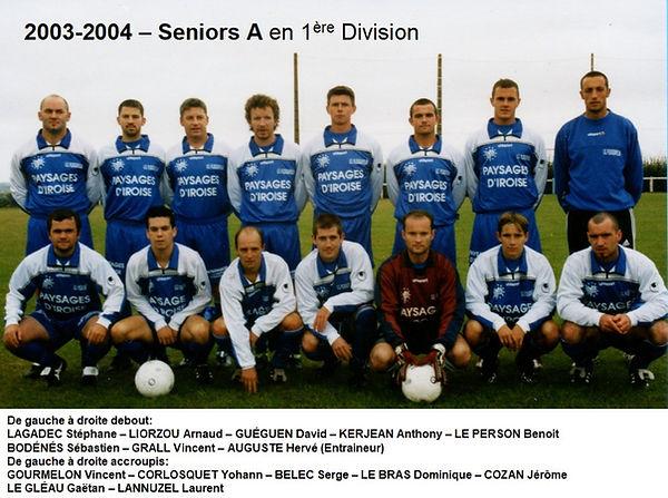 2003-2004 - Seniors A.jpg