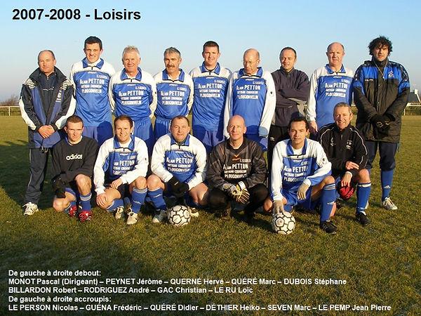 2007-2008 - Loisirs.jpg