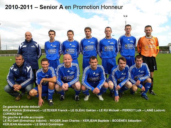 2010-2011 - Seniors A.jpg