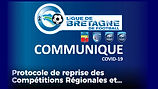 Protocole Sanitaire Saison 2020-2021.jpg