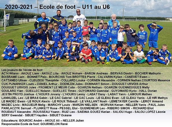 2020-2021 - Ecole de foot U6 à U11.jpg