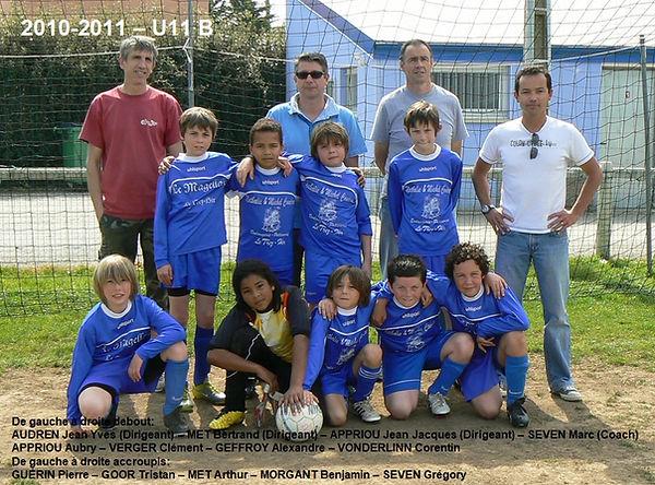 2010-2011 - U11 B.jpg
