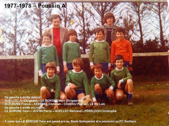 1977-1978 - Poussin A.jpg