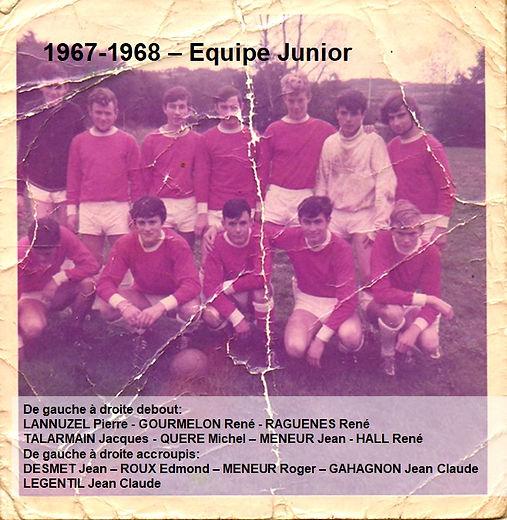 1967-1968 Equipe Junior.jpg