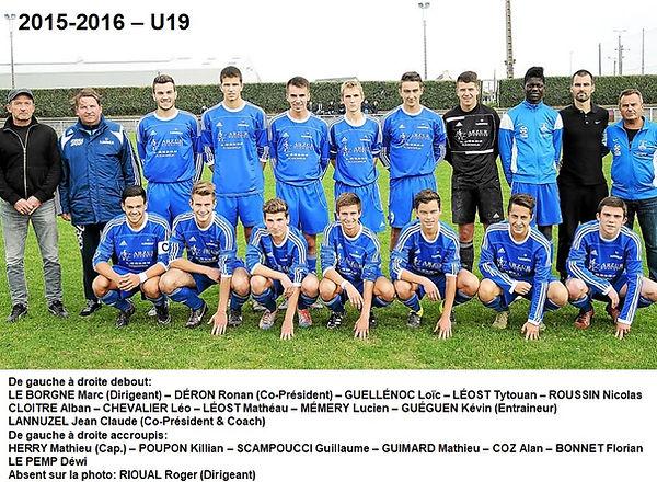 2015-2016 - U19.jpg