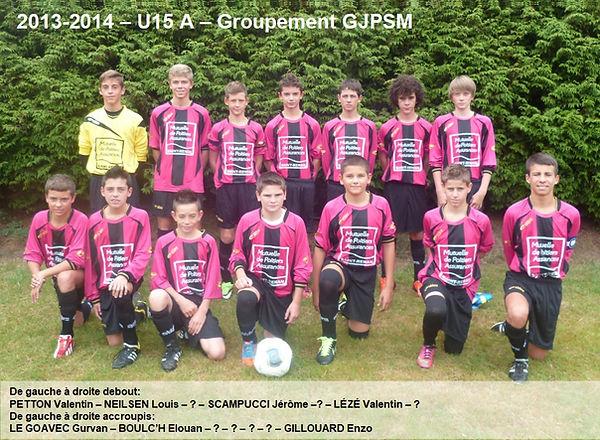 2013-2014 - U15 A GJPSM.jpg