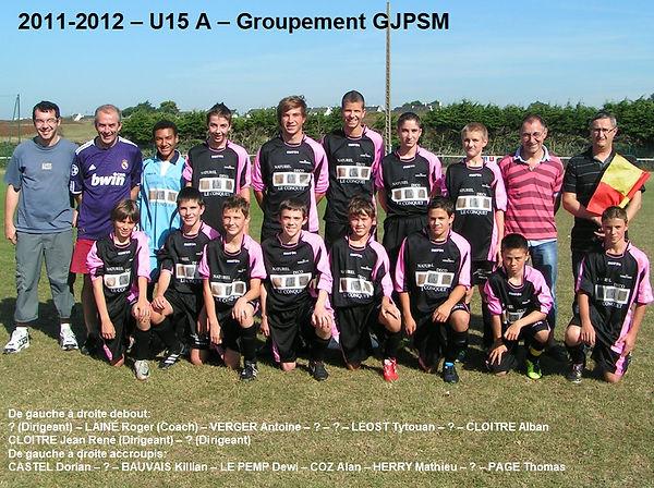 2011-2012 - U15 A GJPSM.jpg