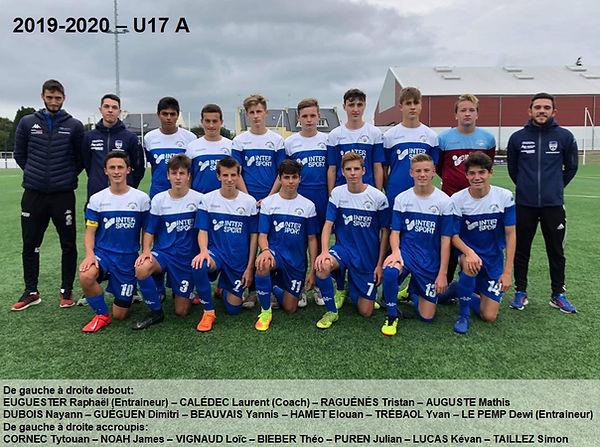 2019-2020 U17 A.jpg
