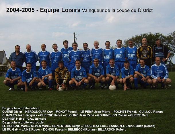 2004-2005 - Loisirs.jpg