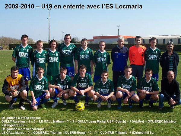 2009-2010 - U19.jpg