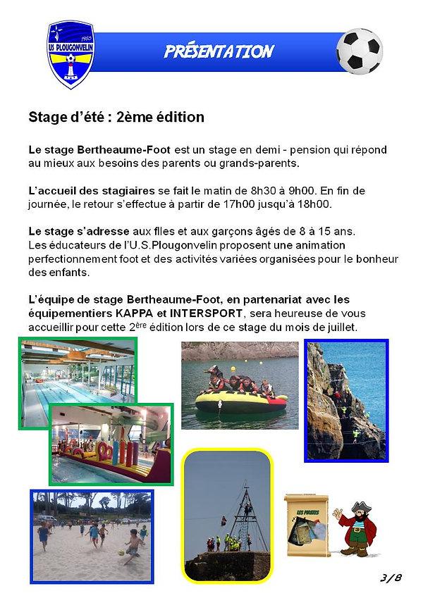 Stage US Plougonvelin 3.JPG