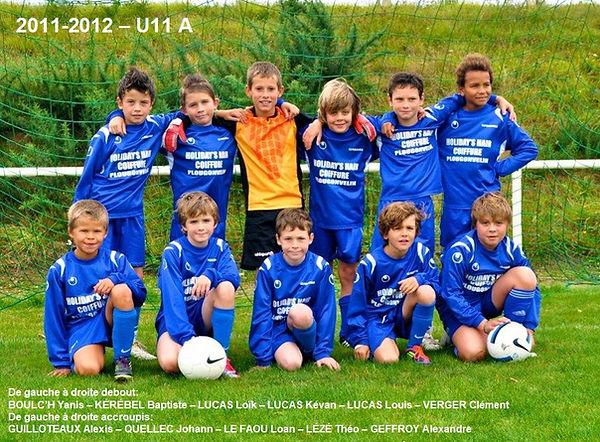 2011-2012 - U11 A.jpg