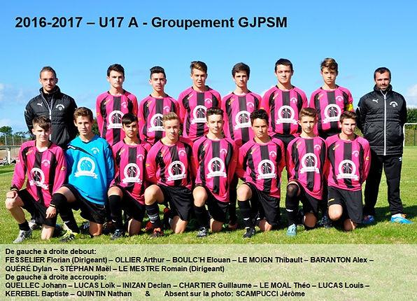 2016-2017 - U17 GJPSM.jpg