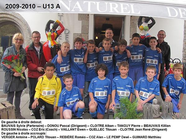 2009-2010 - U13 A.jpg