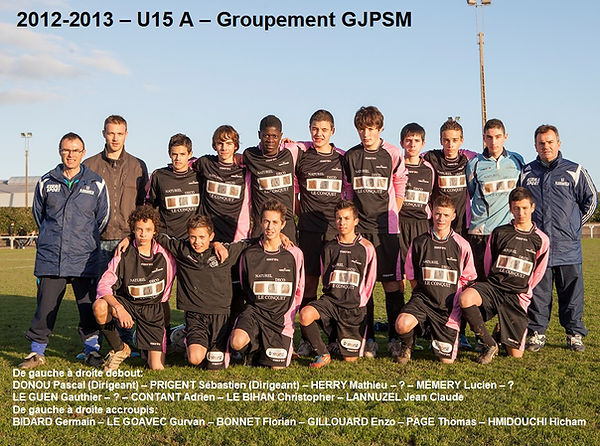 2012-2013 - U15 A Groupement GJPSM.jpg