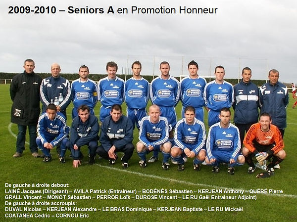 2009-2010 - Seniors A.jpg